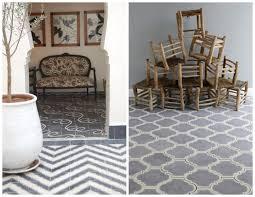 Popham Design Price Tile Lust Popham Design Look Linger Love Look Linger