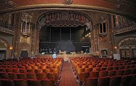 Punctual Landmark Theater Syracuse Seating Landmark Theater