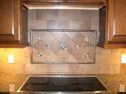 tile sealer kitchen design ideas luxury best l ceramic colors for terracotta tiles cleaning travertine shower tile sealer