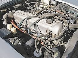 ecu diagnostics 1976 datsun 280z nissan 280z Engine Wiring Harness photo 3 compared to modern vehicles, the 1976 datsun's 280z's engine compartment is very 280z engine wiring harness diagram