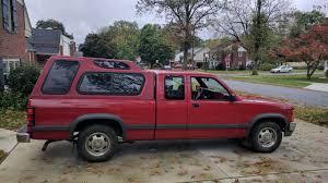 1991 Toyota Pickup - User Reviews - CarGurus