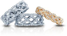 collection designer engagement rings and wedding rings by verragio