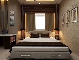 Modern Style Bedroom Design Ideas Pictures Homify