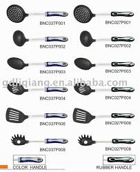 kitchen utensils list. Tools Basic Kitchen Equipment List Best Utensils Ideas On Pinterest Large And Their Uses Cooking Names