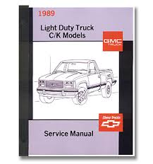 classic chevy truck parts from 1988 1998 classic parts literature