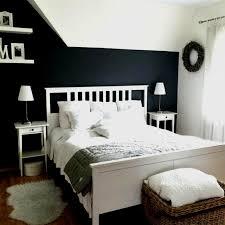 Schlafzimmer Ideen Einrichten Einrichtung Schlafzimmer 105