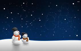 snowman backgrounds for desktop. Delighful Backgrounds Free Download Funny Snowman Wallpaper Desktop Backgrounds Intended For R