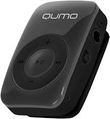Купить Qumo <b>Active</b> grey в Москве: цена Qumo <b>Active</b> в каталоге ...