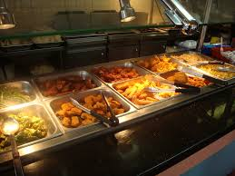 a trip to the all you can eat 7 buffet at sea world will not kill