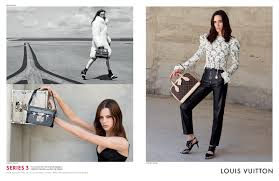 louis vuitton 2015. jennifer connelly stars in louis vuitton fall 2015 campaign o