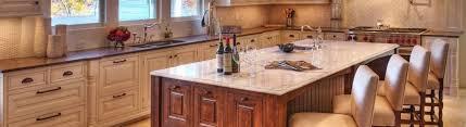 kitchen gallery php granite countertops greenville sc outstanding countertop oven