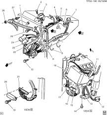 johnson ignition switch wiring diagram johnson discover your v8 ignition wiring diagram