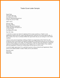 34 Sample Cover Letter For College Cover Letter Examples For