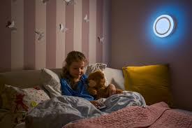 <b>Светодиодные настенные</b> и потолочные <b>светильники</b> с ...