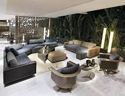 italian modern furniture companies. Italian Furniture Modern Contemporary Singular Photos  Design Companies .