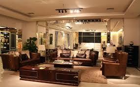 italian style home decor decorating design beautiful kitchen ideas  decorations . italian style home decor ...