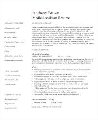 Generic Objective For Resume Brilliant Banking Resume Objective Examples For Generic Resume 84