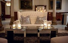 home design dining room hutch ideas dining room furniture uk dining room design dining room in
