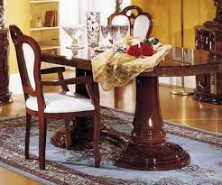 italian furniture company. Ben Company Diva Walnut Italian Chair Furniture H