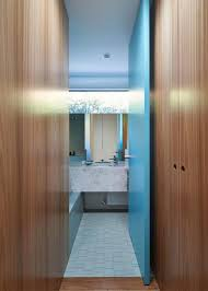mirror bathroom best 25 light blue bathrooms ideas on pinterest blue bathroom