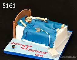 21st Birthday Cake Ideas Birthday Girly 21st Birthday Cake Ideas