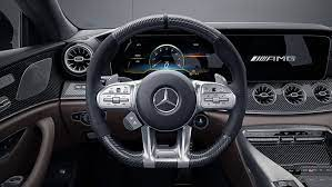 Ambitious right from a standing start. 2021 Amg Gt 63 S 4 Door Coupe Mercedes Benz Usa