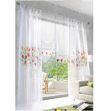 Short Curtains In Living Room Short Curtains For Bedroom Pc Short Curtains For Kitchen Curtains