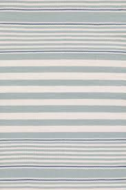 full size of stripe grey and white outdoor rugs for patios beautiful elegant garden treasures patio