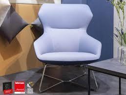 skai faux leather for furniture
