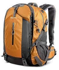 top 20 best waterproof backpacks