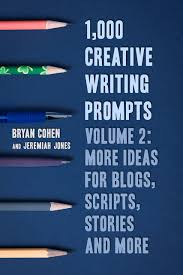 Creative writing clip art free clipart images