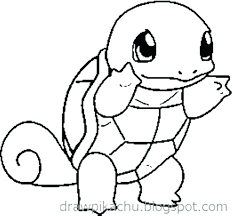 coloring confidential coloring pages 9 on with pokemon pikachu pictures