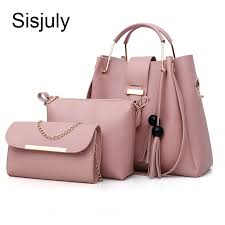 Sisjuly <b>Handbag</b> Official Store - Amazing prodcuts with exclusive ...