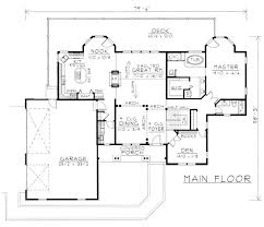 18 best 2 bedroom floorplans images on pinterest floor plans Country Style Home Plans ranch house plan 541034 ultimate home plans 2113 sq ft country style home plans with porches