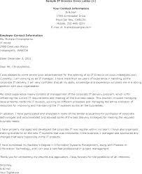 Best Sample Cover Letter For Job Samples Of Cover Letter For Resume ...