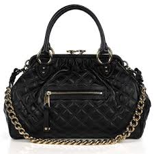 Real vs. Steal – Marc Jacobs Quilted Stam Bag & Steal – Marc Jacobs Quilted Stam Bag Adamdwight.com