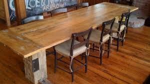 unique kitchen furniture. Unique Kitchen Table For Tables Home And Furniture Designs 14 G