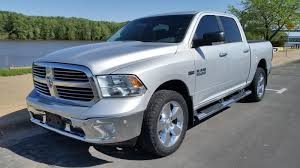 Used Dodge Ram 1500 with Automatic transmission for Sale - CarGurus