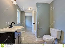 blue bathroom vanity cabinet. Blue Bathroom Vanity Cabinet Amazing Design Home Ideas With Vanity. 2