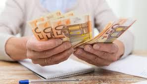 Pensioni, dopo Quota 100 ipotesi Quota 98: destinatari, requisiti e anni  contributivi