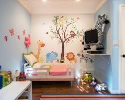 Kids Bedroom Suite Kingtinto Bedroom Furniture Child Bedroom Suite Solid Wood Bunk