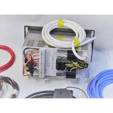pms3 campervan motorhome wiring kit voltage sensing split charge pms3 t4 t5 campervan motorhome wiring kit voltage sensing split charge