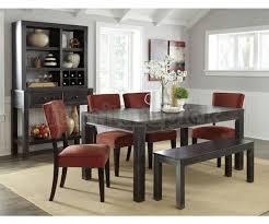 old brick furniture. Medium-size Of Flossy Room Furniture At Brick Sets Old S