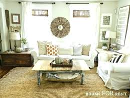 living room rug placement living room rug ideas large size of perfect woven rug ideas with