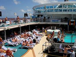 Gay cruise packages indianapolis