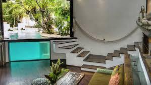 5 Bedroom Villa Seminyak Style Design Awesome Decorating Ideas