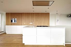 Zwarte Keuken Ikea Elegant Houten Vloer Woonkamer New Moderne