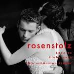 Bildergebnis f?r Album Rosenstolz Wenn Es Jetzt Losgeht