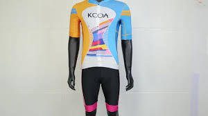 Design Your Own Bicycle Jersey Design Your Own Cycling Jersey Men Custom Race Cut Cycling Wear Buy Cycling Wear Cycling Jersey Custom Cycling Jersey Men Product On Alibaba Com