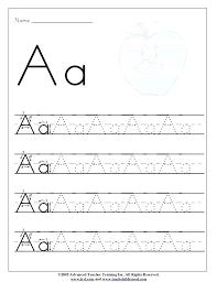 Cursive Writing Practice Worksheet Free Printable Handwriting And ...